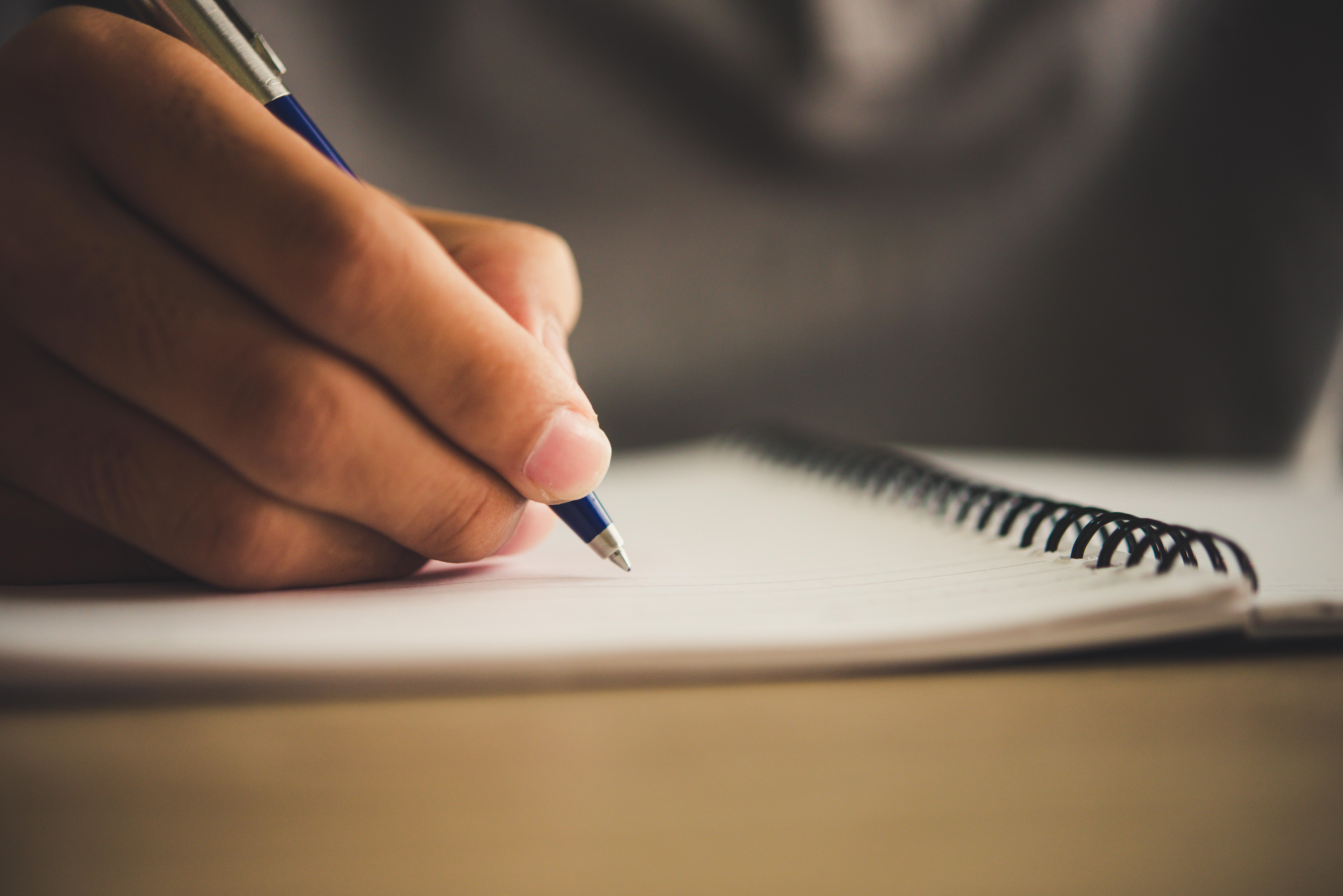 Proceso de matrícula estudiantes nuevos Admisión SAE 2021
